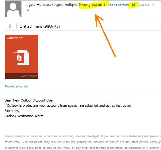 outlook_pdf_scam