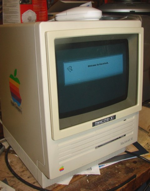 welcome_to_macintosh