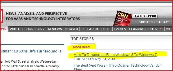 win8_dwngrd_most_read