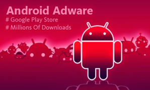 android_adware